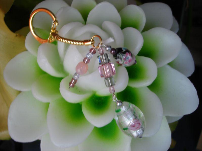 Un porte clés dans Les accessoires dsc02537