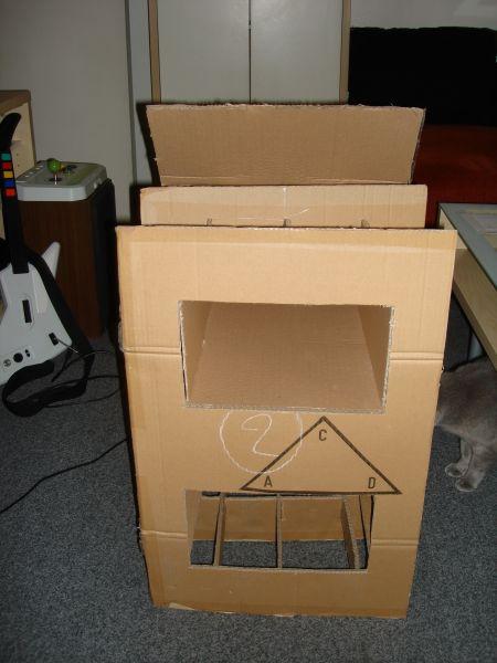 meublev2 dans Meuble en carton