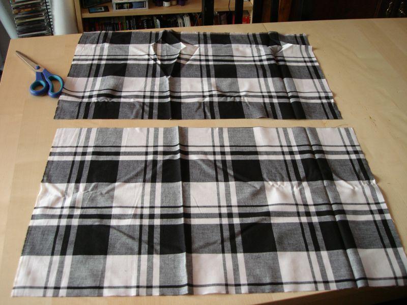 dsc02566 dans Couture et tricot