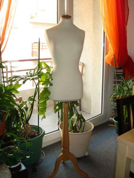 Buste de couture.  dans Couture et tricot dsc02894