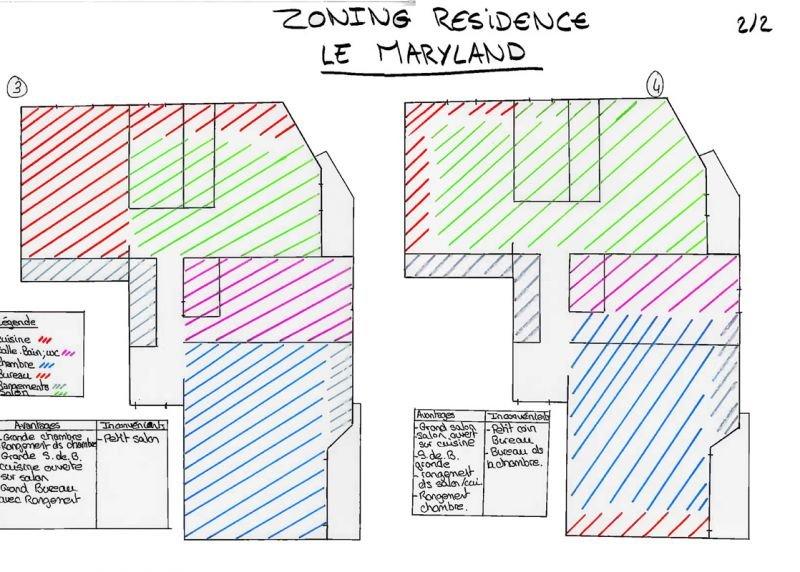 zoning2 dans Dessins et planches tendances