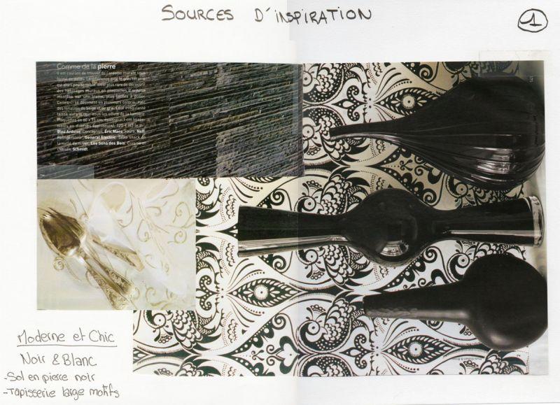 Planches sources d'inspiration dans Dessins et planches tendances img043