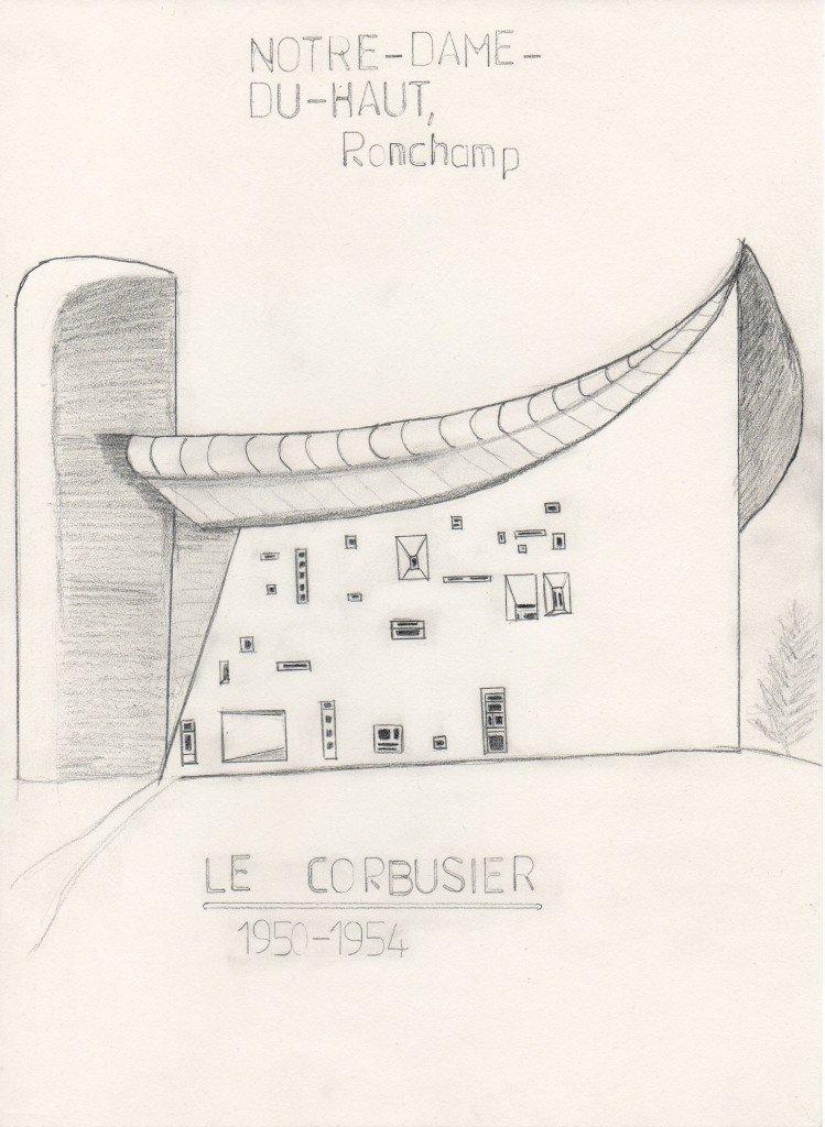 L'architecture du 20 ème siècle  dans Dessins et planches tendances img025-749x1024