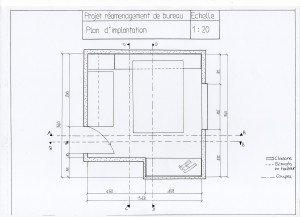 img062-300x217 9m² dans Dessins et planches tendances