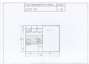 img064-300x217 chambre