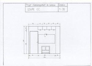 img065-300x217 décoration