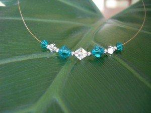 Des colliers et boucle d'oreilles en perles dans Les boucles d'oreilles dsc054491-300x225